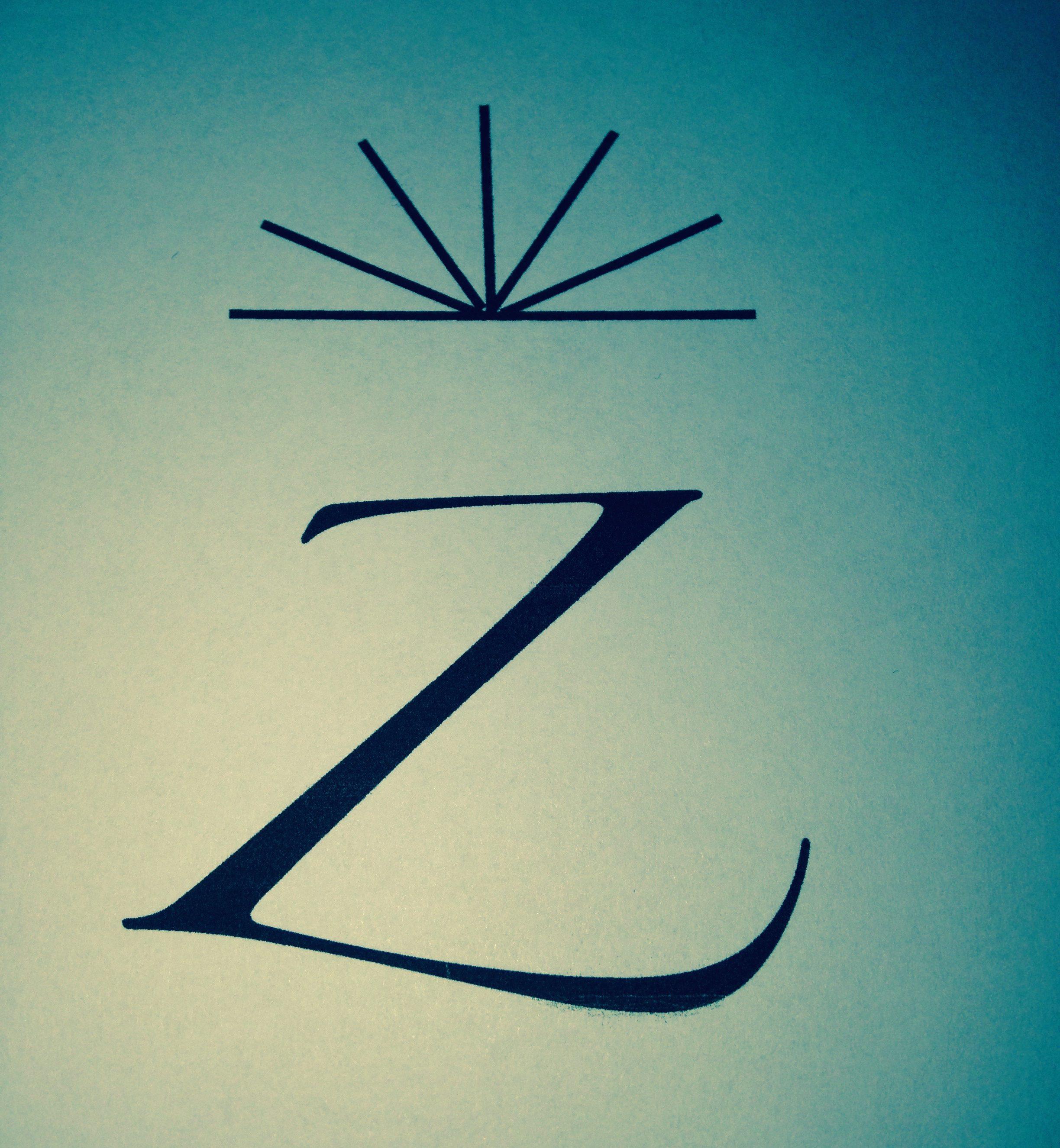 Zupanc Produktioner